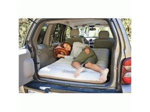 Coleman Packable Suv Quickbed -
