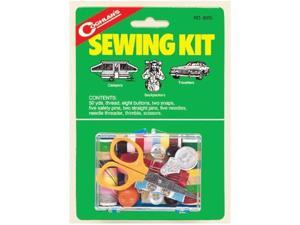 Coghlan'S Sewing Kit -