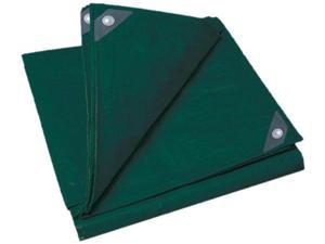 Stansport 5X7 Tarp In Pdq - 5X7    Tarp In Pdq
