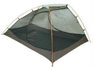 Alps Mountaineering Zephyr 3 Lightweight Tent -