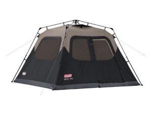 Coleman 6-Person Instant Tent -