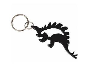 Bottle Opener - Stegosaurus -