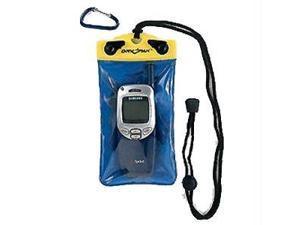 Dry Dry Pak Radio/cell Phone Case Dp-412