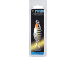 Prism Spoon