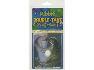 Stanley Double Take Hook Md#: RDT-50