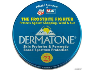 Dermatone SPF 23 Skin Protectant 0.5oz Tin