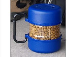 PortablePet - 3050 - FoodTote by PortablePET