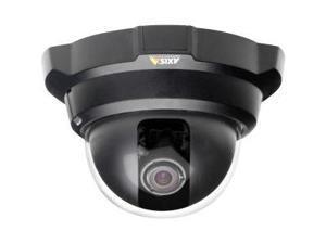 M3204 Surveillance/Network Camera - Color