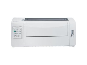 Lexmark 11C0118
