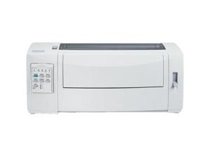 Lexmark 11C0099