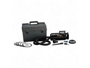 Metropolitan Vacuum Cleaner DV3-ESD1