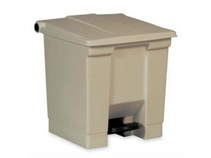 Rubbermaid 614300BG