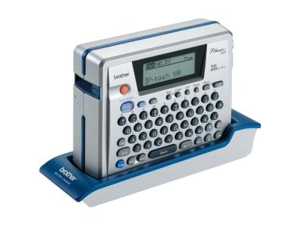 PC Ready Label Printer