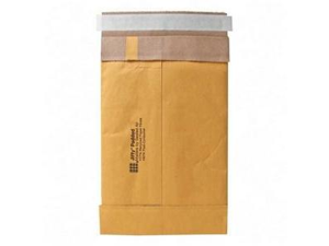 Sealed Air 85922