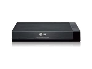 LG ELECTRONICS RVF1000
