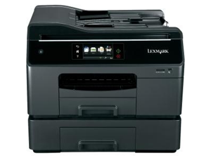 Printer - Inkjet Printers