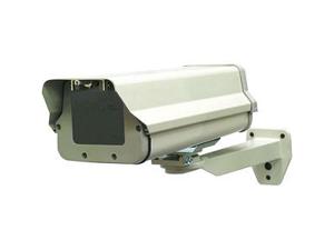 VCH-400/MT Weatherproof Heavy Duty Camera Housing