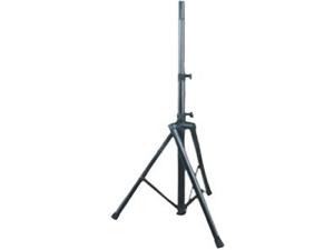 2-Way Tripod Speaker Stand