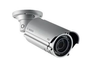 1 MP/HD 720P INFRARED IP BULLET