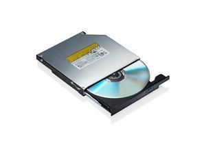Fujitsu FPCDVD59AP E-Book Accessories