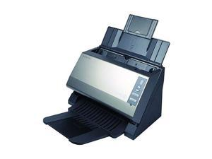 Visioneer - XEROX DM 4440 SF COLOR USB 600DPI 8.5X38IN 3.37X2IN W/ VRS PRO