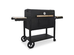 Char-Broil 08301390-26