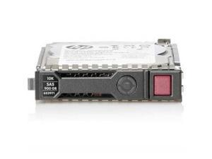 "HP 739888-B21 2.5"" 300GB SATA 6Gb/s Value Endurance SC Enterprise Internal Solid State Drive"