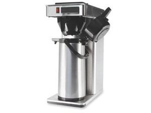 Coffee Pro CPAP