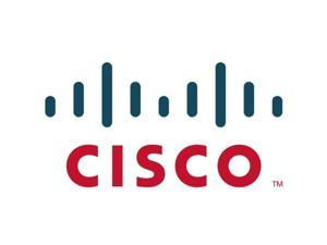 Cisco SF110D-08 Ethernet Switch