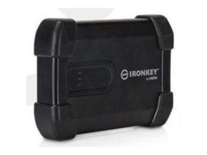 IRONKEY MXKB1B500G5001FIPS-E