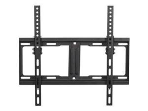 """RCA  RCAMST55BKR  32"""" - 55""""  LCD/LED Tilt TV Wall Mount"""