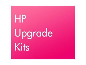 HP 818213-B21 Dvd/Usb Universal Media Bay Kit - Disk Drive - Dvd-Rom - 8X - Serial Ata - Internal - For Hpe Proliant Dl360 Gen9, Dl360 Gen9 Base, Dl360 Gen9 Entry, Dl360 Gen9 Performance