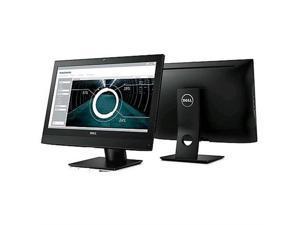 AIO DELL OPTIPLEX 3240 1D2H7 RT MS Office Configura