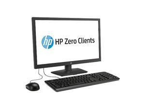 TY HP|J2N80AT#ABA R MS Office Configura