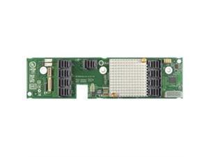 Intel RES3TV360