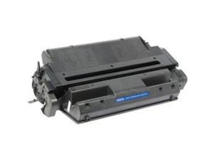 Westpoint Compatible LJ 5si 8000 Series Mopier 240 (WX) (HP 09X) Extended Yield Toner (OEM# C3909A) (Compatible with IBM 75P5903 Lexmark Optra N240 245) (18000 Yield)