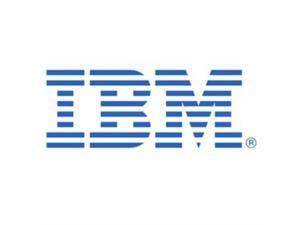 IBM 93072PX S2 Standard Rack Cabinet