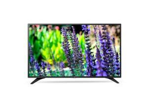 "LG 55LW340C Direct LED Commercial Lite Integrated HDTV, 55"" Class (TBD"" diagonal) Direct LED Commercial Lite Integrated HDTV"