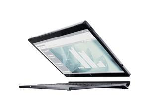"Dell Latitude 12 7000 7275 12.5"" 2 in 1 Notebook - Intel Core M (6th Gen) m5-6Y57 Dual-core (2 Core) 1.10 GHz - Hybrid"