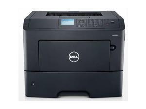 DELL B3460DN Duplex 1200 dpi x 1200 dpi USB Mono Laser Printer