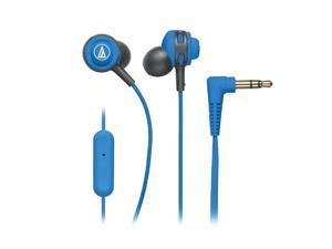Audio Technica ATH-COR150ISBL