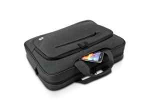 "V7 Carrying Case (Briefcase) for 15.6"" Notebook"