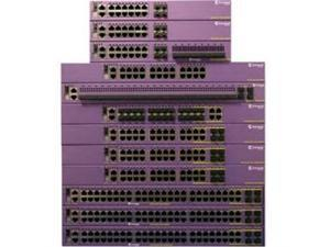 Extreme Networks X440-G2-48p-10GE4 Ethernet Switch