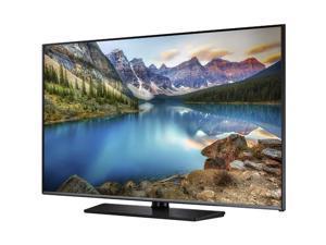 "Samsung 694 Series 50"" 1080p Premium Slim Direct-Lit LED Hospitality TV for Guest Engagement HG50ND694MFXZA"