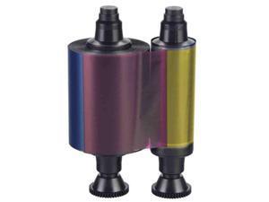 Evolis R3511 YMCKO Printer Ribbon for Evolis Quantum Printer