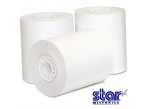 Star Micronics 37962150 Receipt Paper