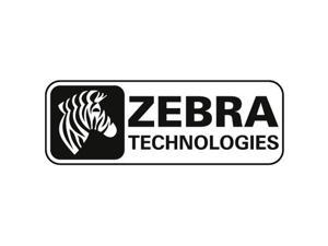 Zebra 01890-500 Paper Low Sensor with 500 mm cable