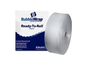 Sealed Air Corporation SEL33246 Bubble Wrap Cushioning Material
