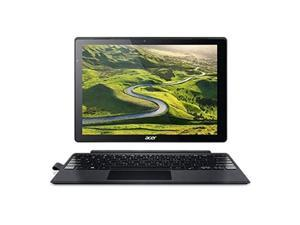"Acer Aspire Switch Alpha 12 SA5-271-57QF 12"" Touchscreen LED (In-plane Switching (IPS) Technology) 2 in 1 Notebook - Intel Core i5 (6th Gen) i5-6200U Dual-core (2 Core) 2.30 GHz - Hybrid"