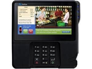 POS Terminal (Point of Sale Terminal) - NeweggBusiness – NeweggBusiness